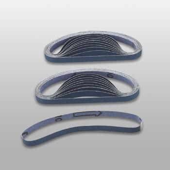 Zirconia Abrasive Belt