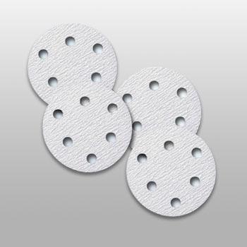 KA932C-Abrasive Sanding Disc
