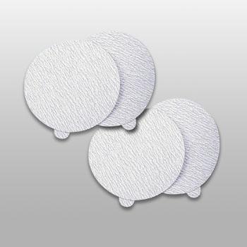 PS33-PSA Sanding Disc (Self-Adhesive)