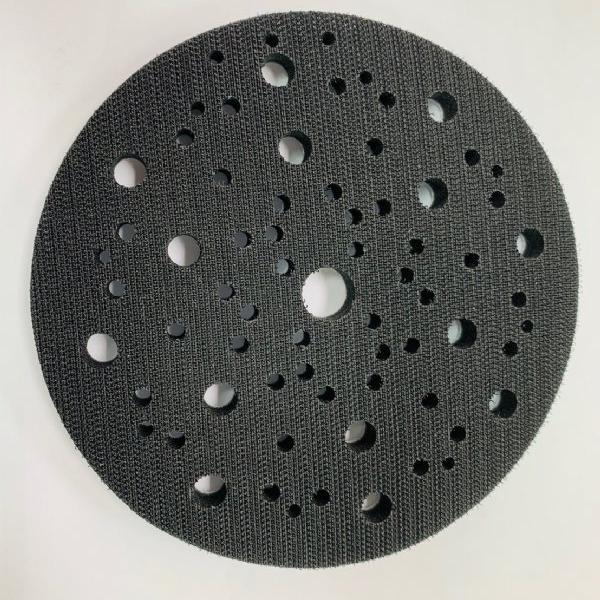 Interface Pad (Soft) 10mm
